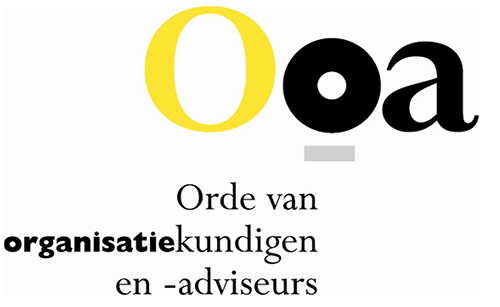 Ooa is partner van Knowly
